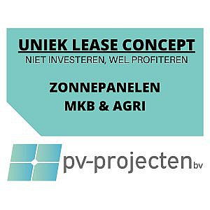 ZONNEPANELEN-MKB-AGRI2