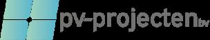 PV Projecten